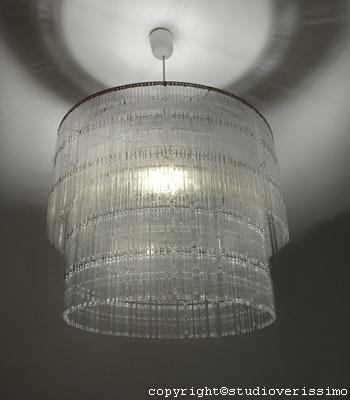 spoonlamp2